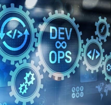 Dev Ops CourierCreative